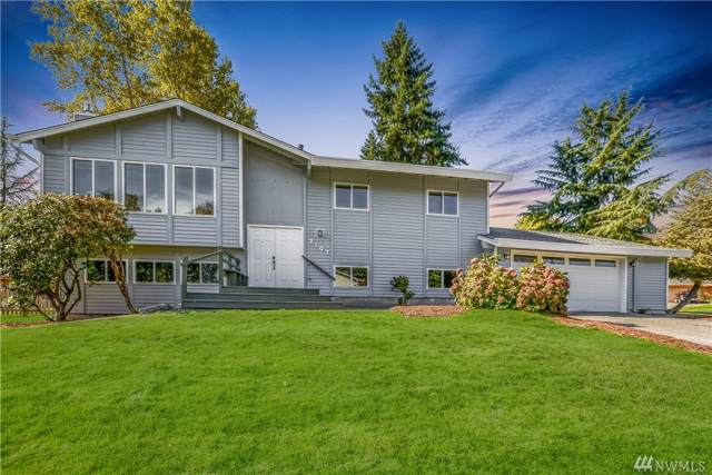 2107 175th Ave NE, Redmond, WA 98052 (#1531172) :: Liv Real Estate Group