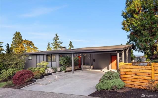6020 63rd Ave NE, Seattle, WA 98115 (#1531179) :: Keller Williams Realty