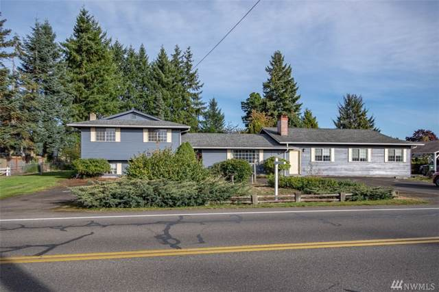 1412 Eshom, Centralia, WA 98531 (#1531183) :: Pacific Partners @ Greene Realty