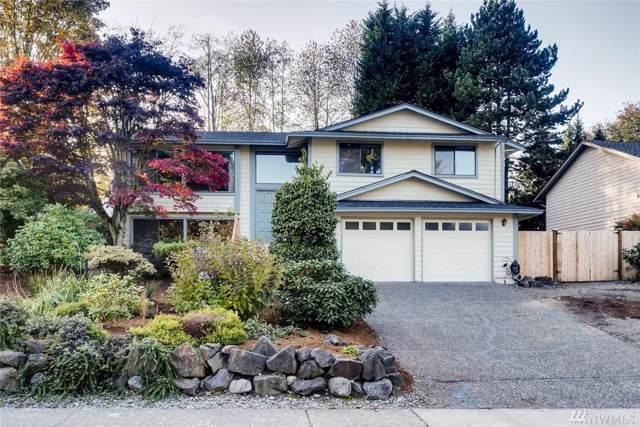 16227 121st Ave NE, Bothell, WA 98011 (#1531189) :: Chris Cross Real Estate Group