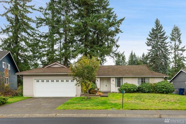 14609 SE Fairwood Blvd, Renton, WA 98058 (#1531197) :: NW Homeseekers