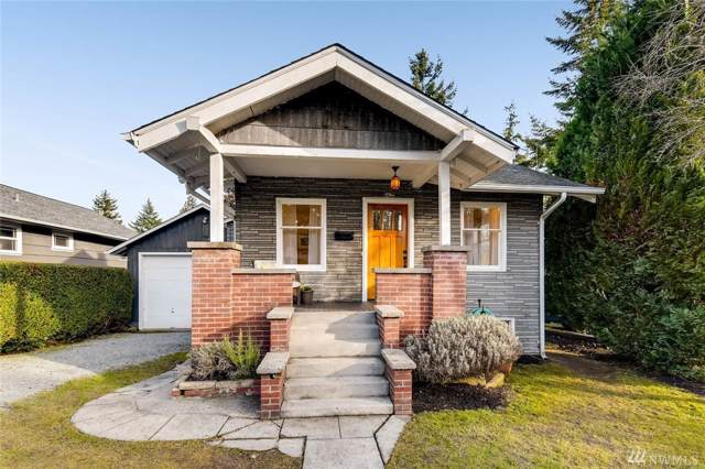 6412 49th Ave SW, Seattle, WA 98136 (#1531203) :: Chris Cross Real Estate Group