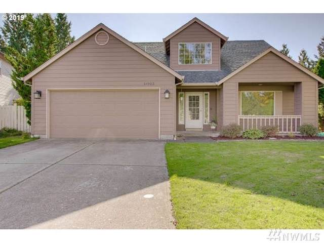 16903 SE 28th St, Vancouver, WA 98683 (MLS #1531223) :: Brantley Christianson Real Estate