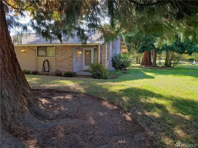 3300 Carpenter Rd SE #33, Olympia, WA 98503 (#1531224) :: Keller Williams Realty