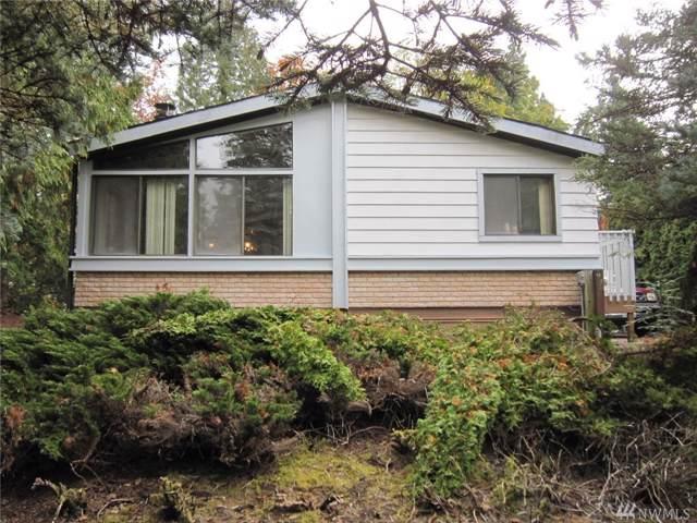 8252 Skeena Wy, Blaine, WA 98230 (#1531228) :: Canterwood Real Estate Team