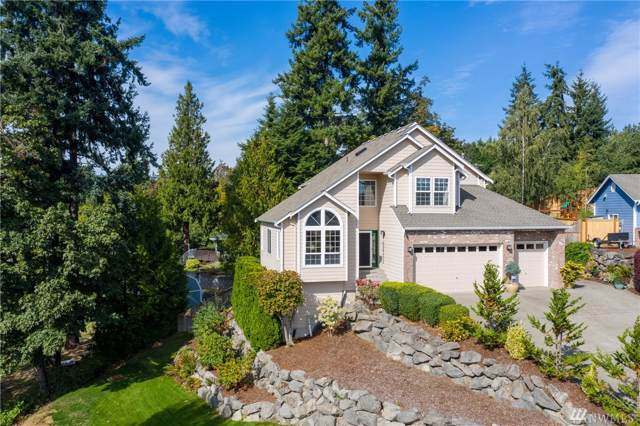 6601 11th St E, Fife, WA 98424 (#1531230) :: Hauer Home Team