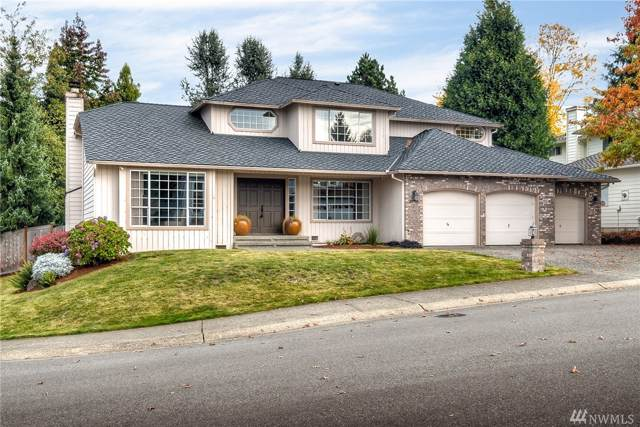 24706 231st Ave SE, Maple Valley, WA 98038 (#1531232) :: Lucas Pinto Real Estate Group