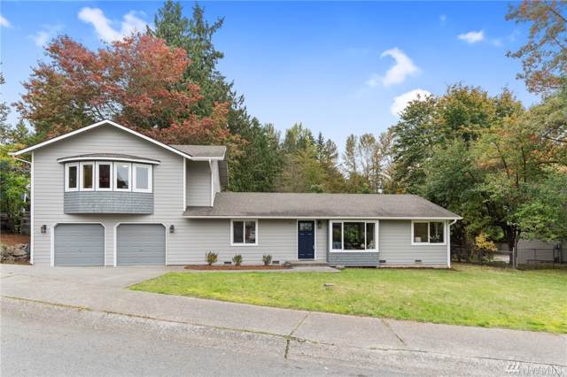 921 205th Place SE, Bothell, WA 98012 (#1531238) :: Canterwood Real Estate Team