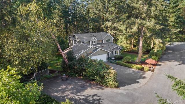 8812 82nd Ave NW, Gig Harbor, WA 98332 (#1531244) :: Mike & Sandi Nelson Real Estate