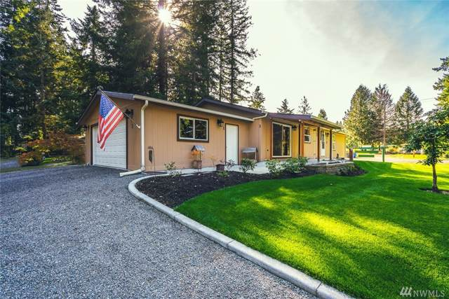 17340 Sargent Rd SW #1, Rochester, WA 98579 (#1531246) :: Pacific Partners @ Greene Realty