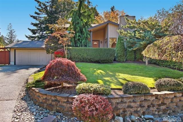 9927 50th Ave W, Mukilteo, WA 98275 (#1531249) :: Northern Key Team