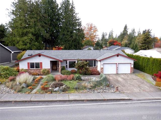 115 S Waugh Rd, Mount Vernon, WA 98274 (#1531254) :: Real Estate Solutions Group