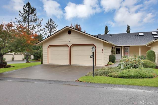 220 Eb Browning Dr, Centralia, WA 98531 (#1531257) :: Real Estate Solutions Group