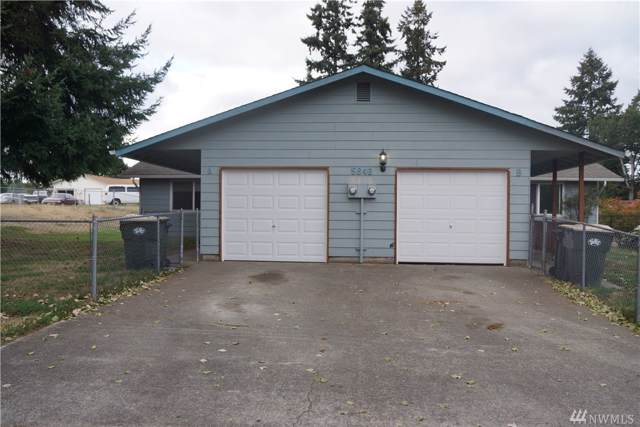 5646 50th Ave SE, Lacey, WA 98503 (#1531259) :: NW Homeseekers
