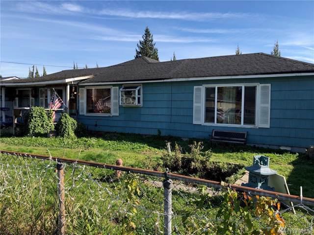 234 Douglas St, Longview, WA 98632 (MLS #1531284) :: Brantley Christianson Real Estate