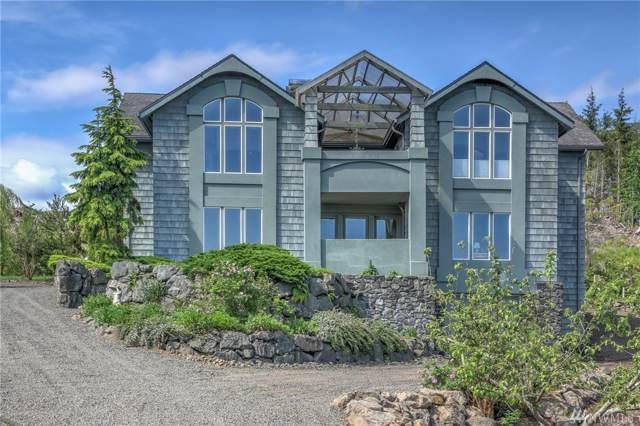 224 Mats View Terr, Port Ludlow, WA 98365 (#1531285) :: Real Estate Solutions Group