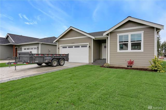2133 Ninebark, Lynden, WA 98264 (#1531290) :: Chris Cross Real Estate Group
