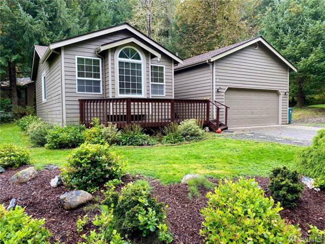 2 Cold Spring Lane, Bellingham, WA 98229 (#1531291) :: Better Properties Lacey