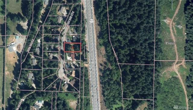 7515 171st Av Ct E, Sumner, WA 98391 (#1531295) :: Record Real Estate