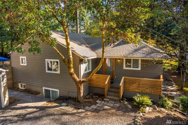 2548 NE 168th St, Lake Forest Park, WA 98155 (#1531299) :: Mosaic Home Group
