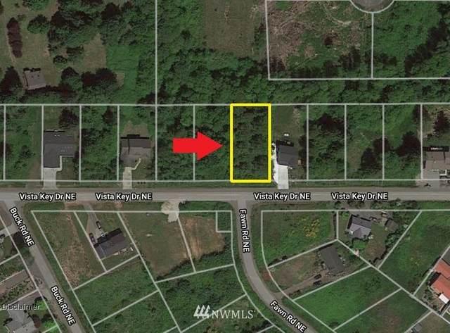 38372 Vista Key Drive NE, Hansville, WA 98340 (#1531302) :: Better Properties Real Estate
