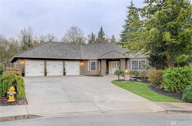 7212 Harrow Place, Arlington, WA 98223 (#1531303) :: Real Estate Solutions Group