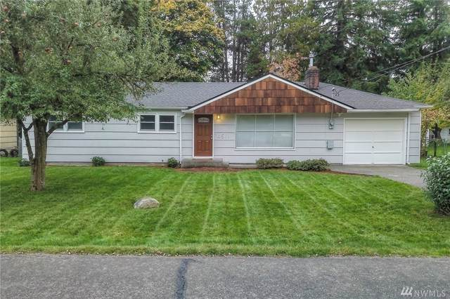 4511 16th Ave SE, Olympia, WA 98503 (#1531312) :: Hauer Home Team