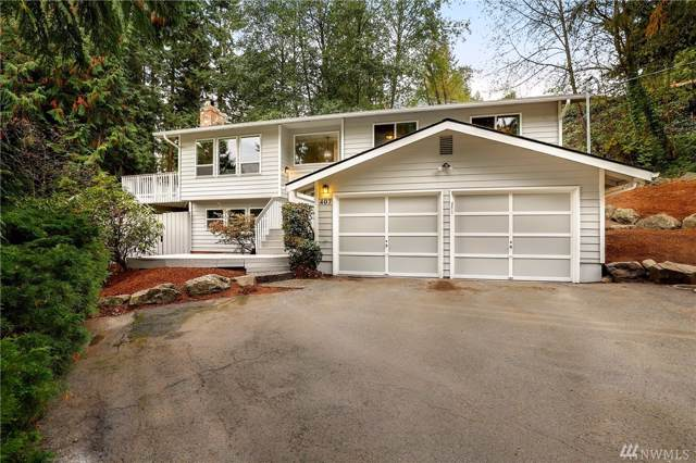 407 N 180th St, Shoreline, WA 98133 (#1531313) :: Lucas Pinto Real Estate Group