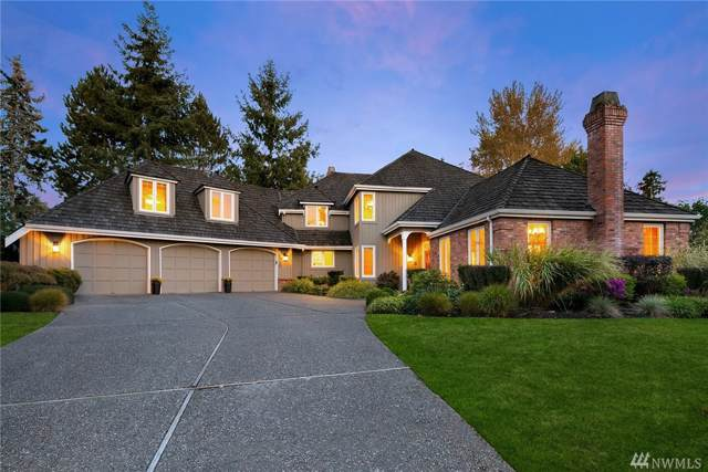 8125 SE 79th St, Mercer Island, WA 98040 (#1531316) :: Costello Team