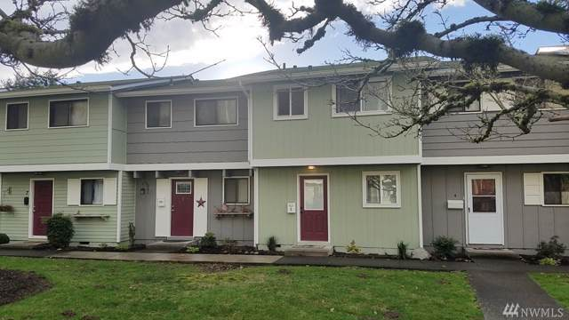 540 N Pine St #5, Burlington, WA 98233 (#1531324) :: Ben Kinney Real Estate Team