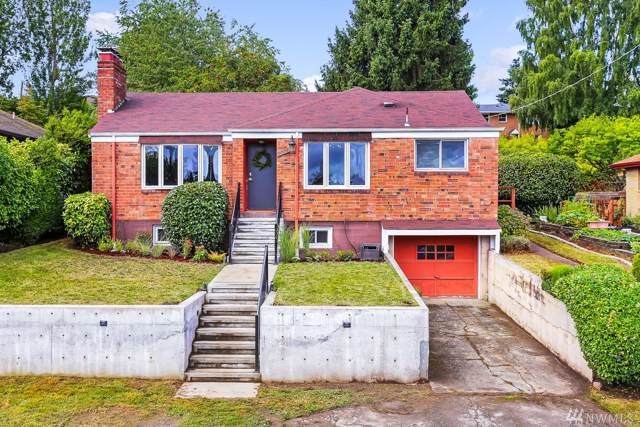 10029 9th Ave NW, Seattle, WA 98177 (MLS #1531337) :: Brantley Christianson Real Estate