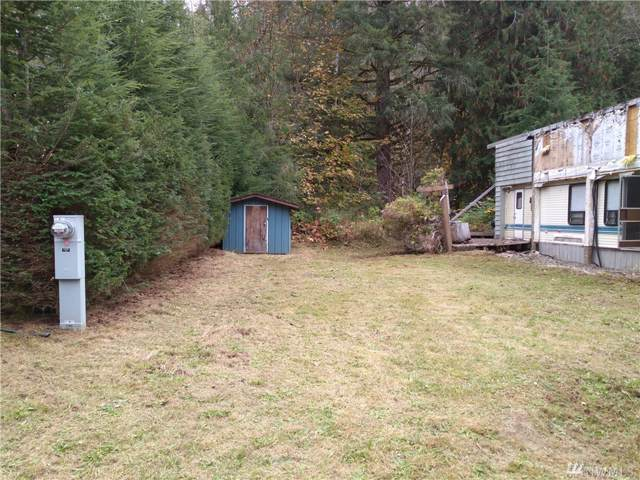 4742 Skagit Trail, Concrete, WA 98237 (#1531340) :: Northern Key Team