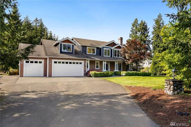 24827 247th Place SE, Maple Valley, WA 98038 (#1531345) :: Lucas Pinto Real Estate Group