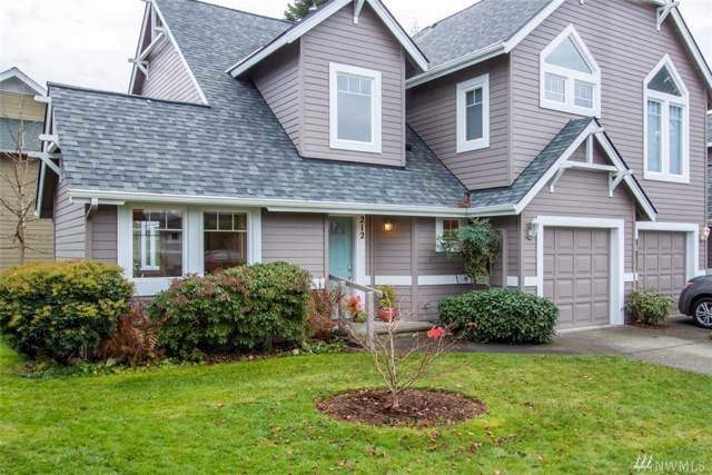 212 Grow Ave NW, Bainbridge Island, WA 98110 (#1531346) :: Lucas Pinto Real Estate Group