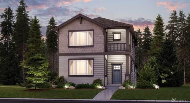 32828 SE Cottonwood St #236, Black Diamond, WA 98010 (#1531352) :: Mike & Sandi Nelson Real Estate