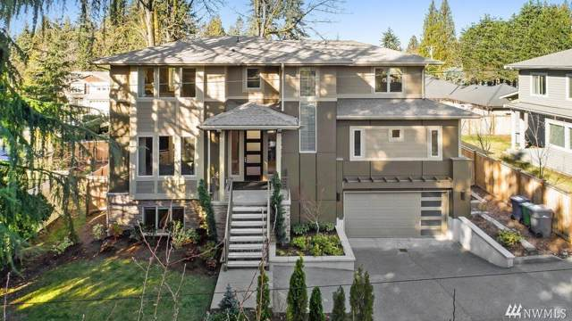 12722 NE 80th Lane, Kirkland, WA 98033 (#1531360) :: Liv Real Estate Group