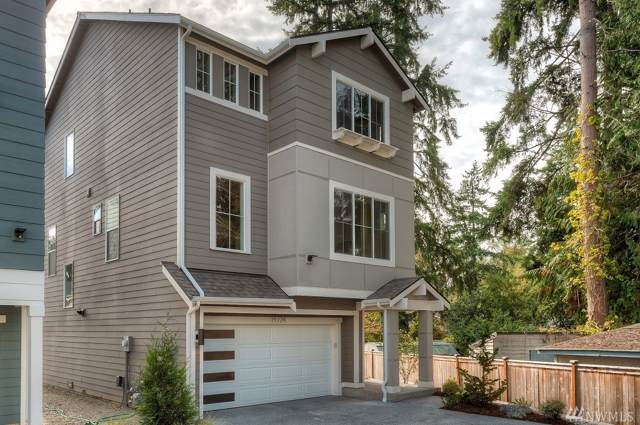 19724 Meridian Place W #23, Bothell, WA 98012 (#1531369) :: Chris Cross Real Estate Group