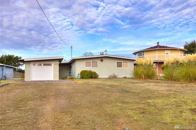 291 NW Sand Dune Ave, Ocean Shores, WA 98569 (#1531375) :: Canterwood Real Estate Team