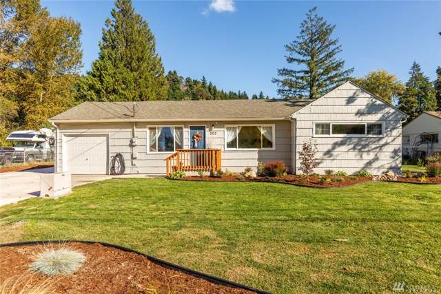 203 55th Ave E, Fife, WA 98424 (#1531379) :: Better Homes and Gardens Real Estate McKenzie Group