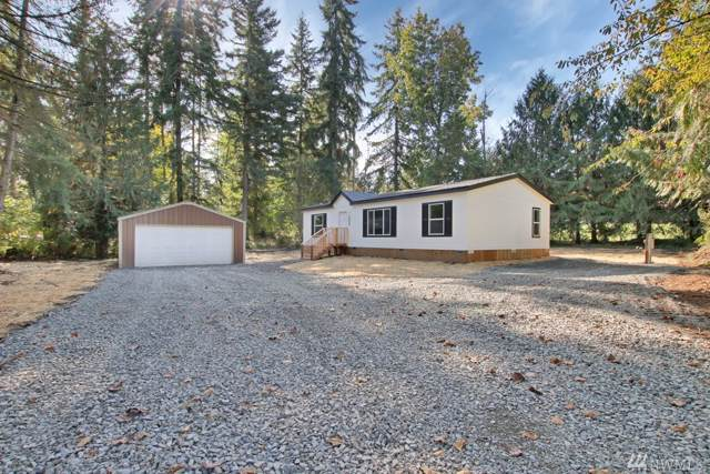 15512 245th St Ct E, Graham, WA 98338 (#1531382) :: Mosaic Home Group