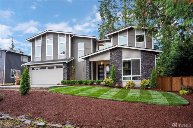 8023 128th Ave NE, Kirkland, WA 98033 (#1531385) :: Keller Williams - Shook Home Group