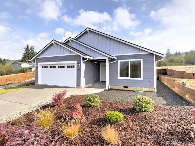 205 Curlew Ct, Hoquiam, WA 98550 (#1531386) :: McAuley Homes