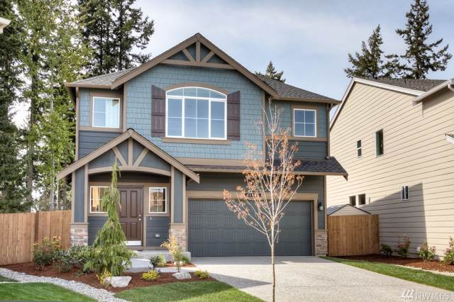 12709 36th Place NE Bw24, Lake Stevens, WA 98258 (#1531404) :: The Robinett Group
