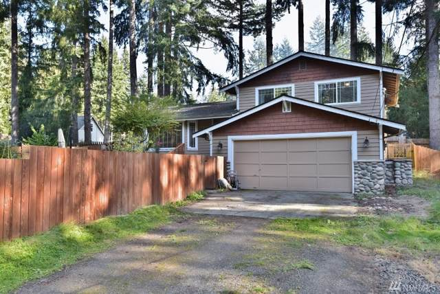 3546 Longhorn Dr NW, Bremerton, WA 98312 (#1531415) :: Alchemy Real Estate