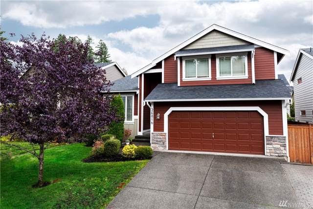 26816 224th Ave SE, Maple Valley, WA 98038 (#1531425) :: Lucas Pinto Real Estate Group