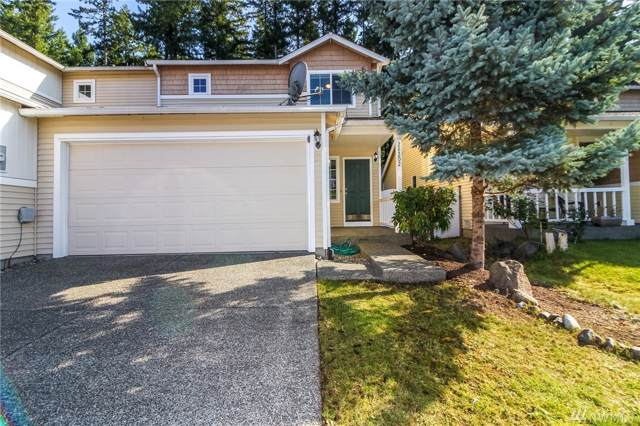 28202 241st Ave SE, Maple Valley, WA 98038 (#1531430) :: Keller Williams Realty