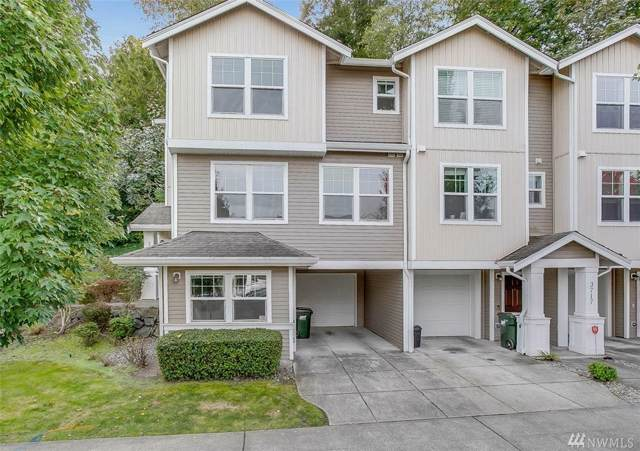 3719 S Holly Park Dr, Seattle, WA 98118 (#1531444) :: Becky Barrick & Associates, Keller Williams Realty