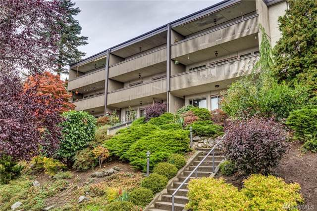 924 N Garden St #202, Bellingham, WA 98225 (#1531481) :: Lucas Pinto Real Estate Group