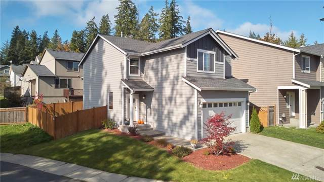 2186 Caleb Place SE, Port Orchard, WA 98366 (#1531507) :: Mike & Sandi Nelson Real Estate