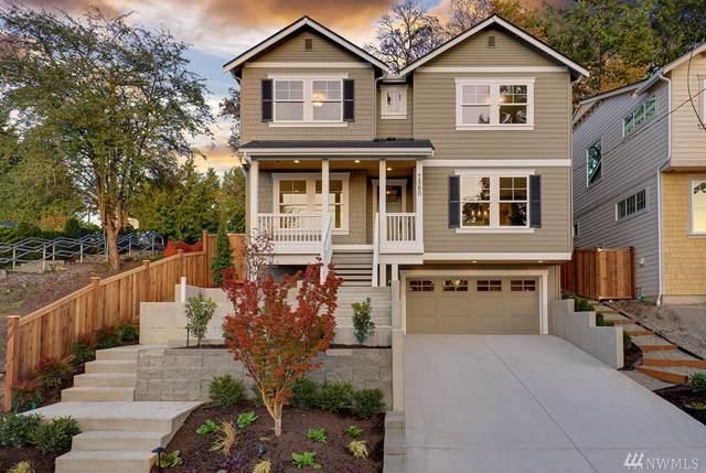 7560 30th Ave NE, Seattle, WA 98115 (#1531517) :: Keller Williams Realty